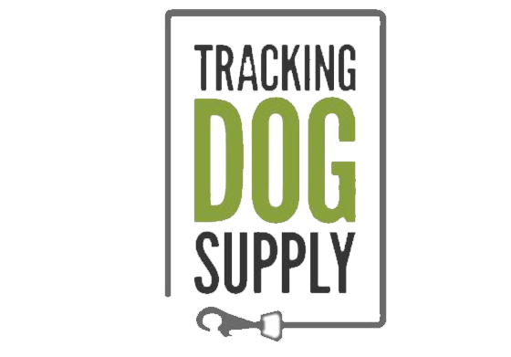Tracking Dog Suypply